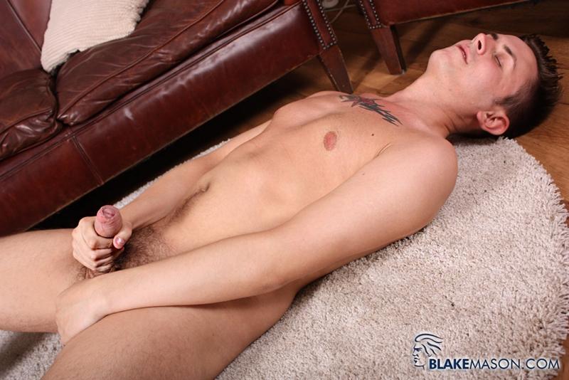 BlakeMason-Zak-Starr-British-Stud-sex-9-inch-uncut-dick-wanking-big-dicked-boys-foreskin-013-tube-download-torrent-gallery-sexpics-photo