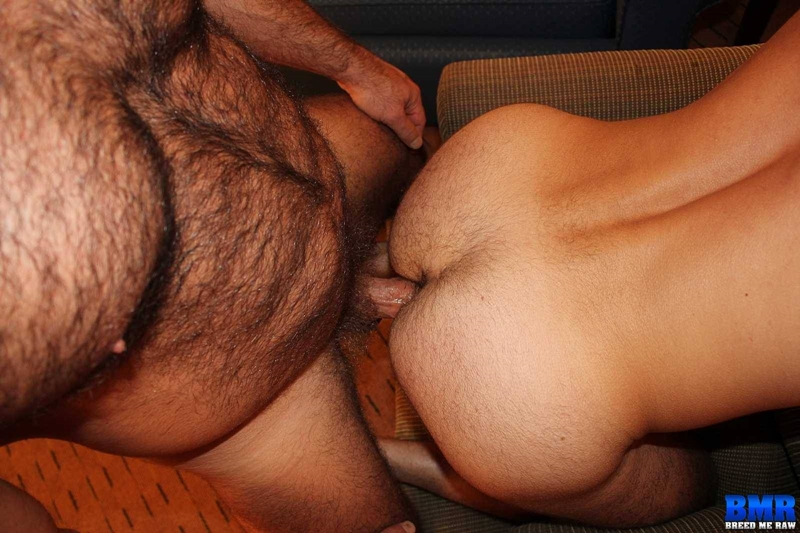 BreedMeRaw-Owen-Powers-Hairy-Muscle-God-Brad-Kalvo-bareback-fuck-big-daddy-cock-hot-jizz-load-slut-hole-008-tube-download-torrent-gallery-sexpics-photo