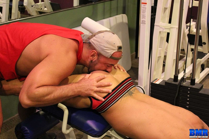 BreedMeRaw-Tyler-Reed-cocky-plows-slut-bottom-Dylan-Saunders-ass-hole-jerking-cock-jizz-muscular-chest-005-tube-download-torrent-gallery-sexpics-photo