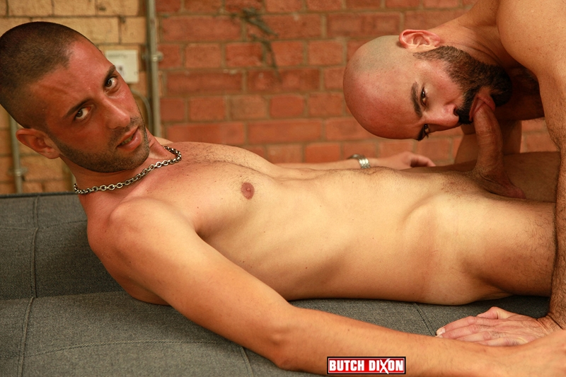 ButchDixon-gay-virgin-Luca-21-years-old-raw-uncut-Adam-Russo-hairy-hunk-daddy-ball-sack-g-spot-jizz-load-006-tube-download-torrent-gallery-sexpics-photo