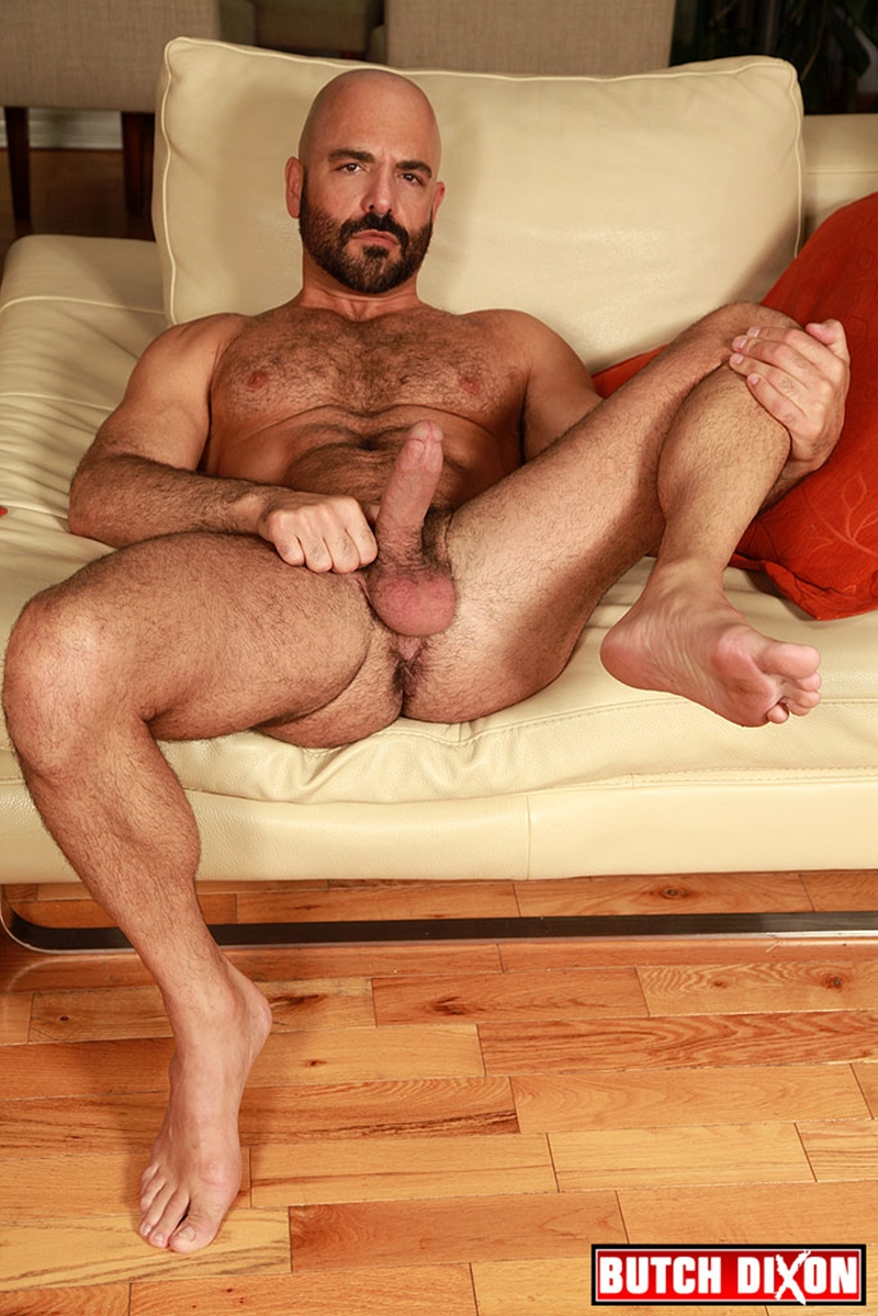 ButchDixon-gay-virgin-Luca-21-years-old-raw-uncut-Adam-Russo-hairy-hunk-daddy-ball-sack-g-spot-jizz-load-012-tube-download-torrent-gallery-sexpics-photo