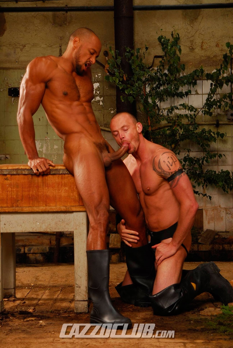CazzoClub-Carioca-Josh-Rubens-hard-erect-cock-hot-fuck-ass-hole-cum-rimming-mature-men-rimming-004-tube-download-torrent-gallery-sexpics-photo
