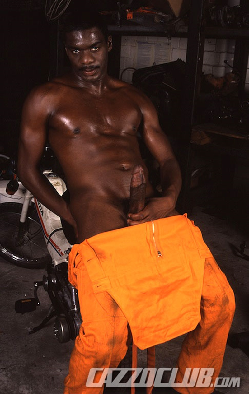 CazzoClub-Chris-Brown-Jack-Janus-horny-car-mechanics-cock-throat-asshole-fucked-giant-black-dick-shoots-cum-004-tube-download-torrent-gallery-sexpics-photo