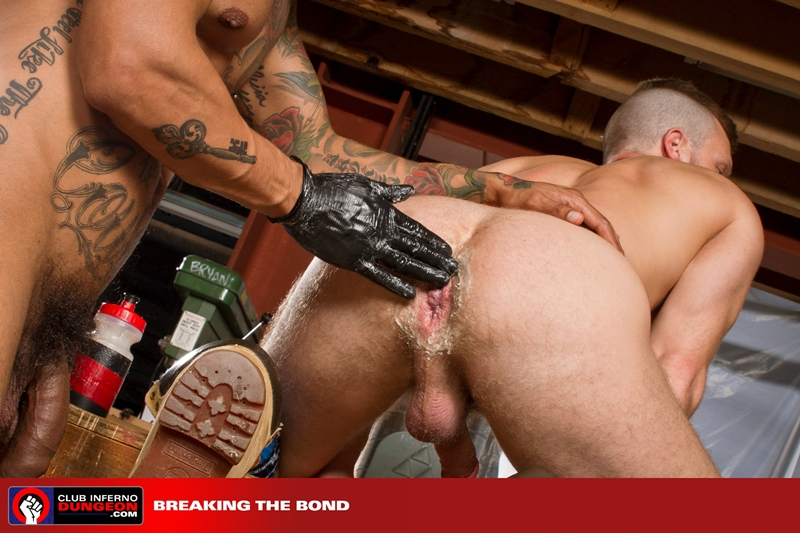 ClubInfernoDungeon-Brian-Bonds-Boomer-Banks-piss-slits-wrist-elbow-hairy-hole-jacking-big-cock-fisting-cum-swallows-seed-015-tube-download-torrent-gallery-sexpics-photo