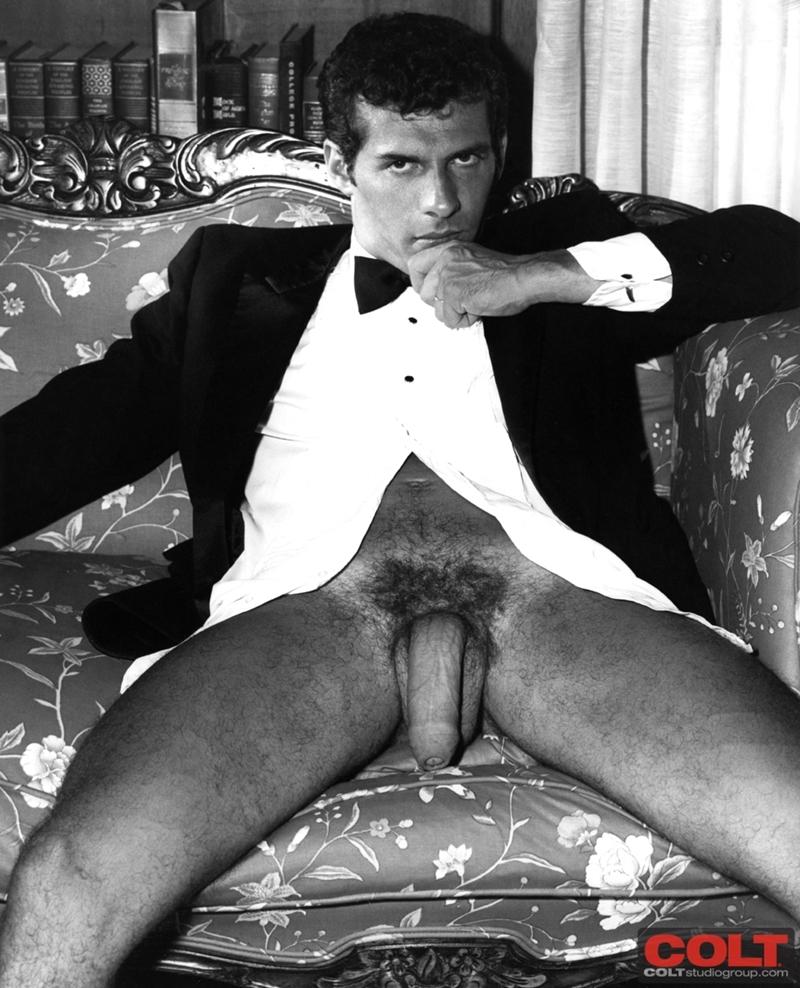 Размер полового члена у порно актера джеймса дина 10 фотография
