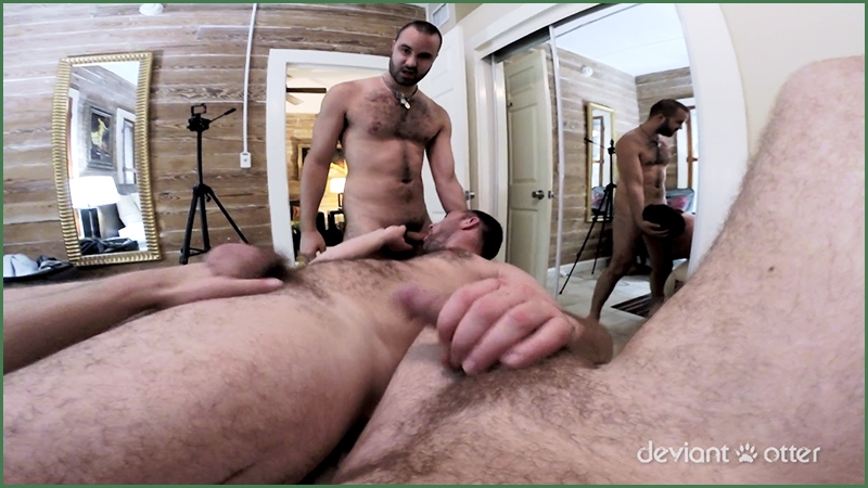 DeviantOtter-hot-otter-dude-nuts-sex-tape-gay-hookup-GoPro-boyfriend-sucked-big-dick-man-ass-raw-fucker-005-tube-download-torrent-gallery-sexpics-photo