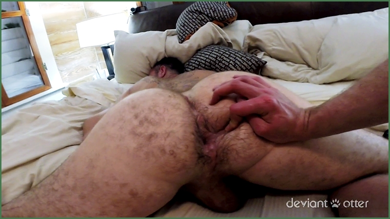 DeviantOtter-hot-otter-dude-nuts-sex-tape-gay-hookup-GoPro-boyfriend-sucked-big-dick-man-ass-raw-fucker-013-tube-download-torrent-gallery-sexpics-photo