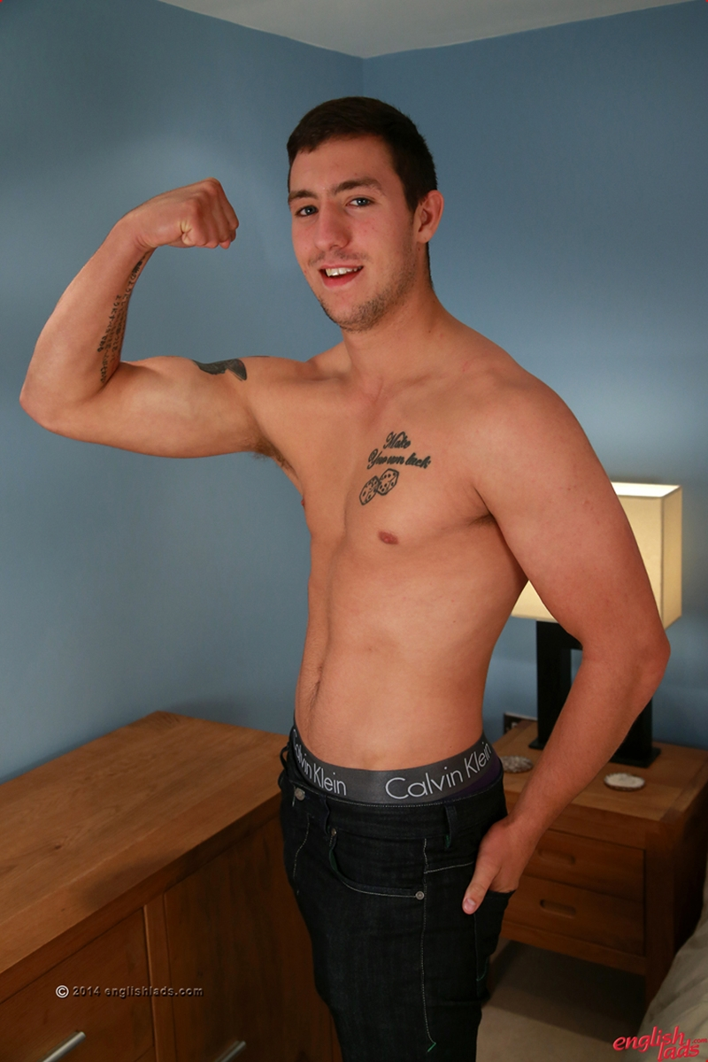 EnglishLads-Ben-Vickers-MMA-fighter-young-man-boxers-erection-8-inch-uncut-cock-dick-wanking-six-pack-abs-009-tube-download-torrent-gallery-sexpics-photo