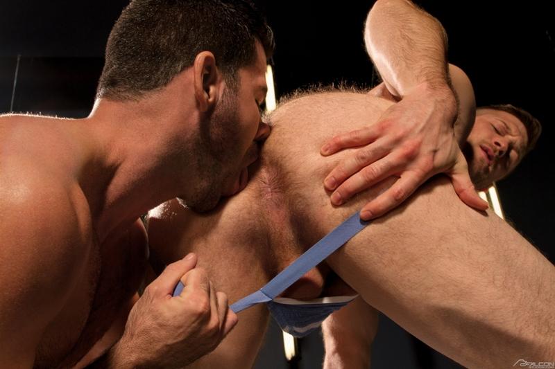 FalconStudios-muscle-man-Billy-Santoro-Paul-Wagner-chest-hair-jockstrap-boner-naked-men-big-dicks-fucking-balls-deep-005-tube-download-torrent-gallery-sexpics-photo