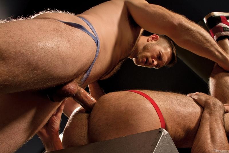 FalconStudios-muscle-man-Billy-Santoro-Paul-Wagner-chest-hair-jockstrap-boner-naked-men-big-dicks-fucking-balls-deep-013-tube-download-torrent-gallery-sexpics-photo