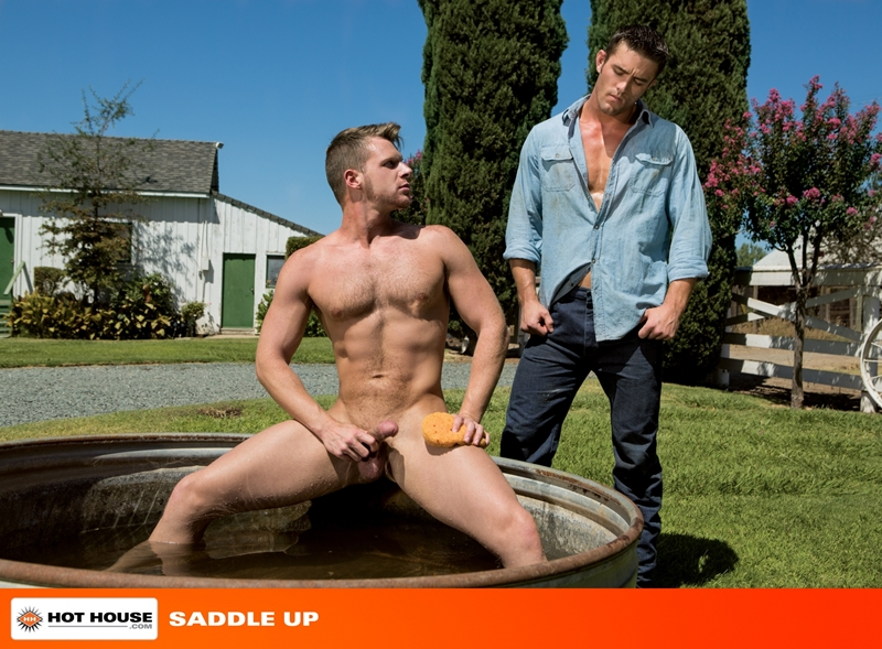 Hothouse-Brian-Bonds-Ryan-Rose-blowjob-big-dick-rimming-ass-muscled-studs-sweaty-sex-doggie-style-gay-fuck-003-tube-download-torrent-gallery-sexpics-photo