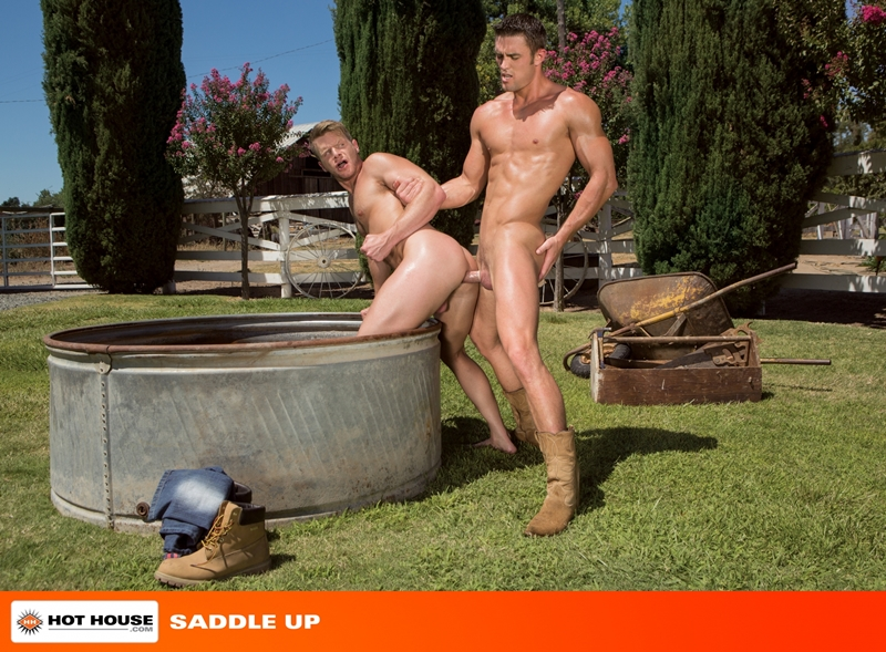 Hothouse-Brian-Bonds-Ryan-Rose-blowjob-big-dick-rimming-ass-muscled-studs-sweaty-sex-doggie-style-gay-fuck-008-tube-download-torrent-gallery-sexpics-photo