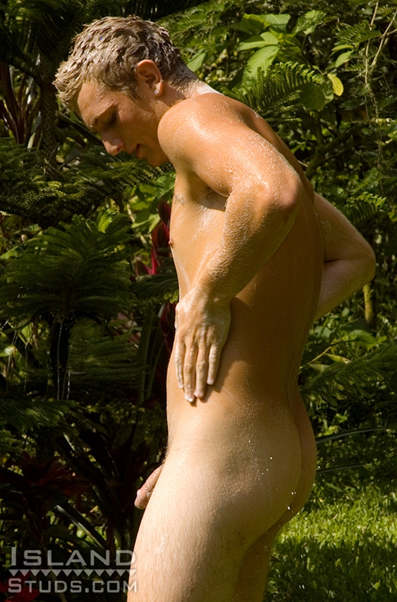 IslandStuds-Straight-Aaron-cute-blond-hunk-white-furry-ass-naked-surfer-jerks-Cumming-hairy-chest-six-pack-abs-011-tube-download-torrent-gallery-sexpics-photo