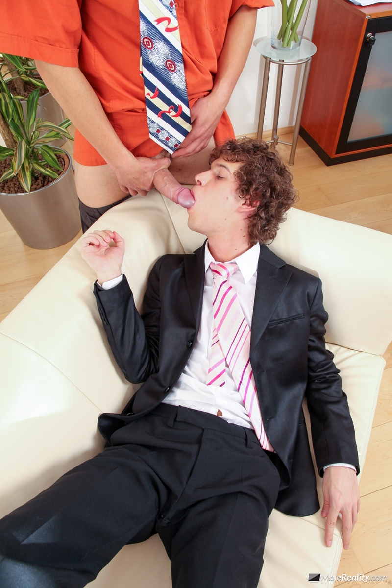 MaleReality-Julian-Tomlinson-Benito-Moss-Anal-Twinks-Euro-HD-Oral--Blowjob-Cumshot-Cum-White-Collar-Suits-008-tube-download-torrent-gallery-sexpics-photo