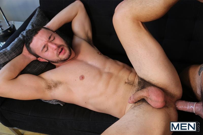 Men-com-Cruising-hotties-Colt-Rivers-Jimmy-Durano-guys-naked-tight-ass-rock-hard-sticking-dick-rimming-fucking-014-tube-download-torrent-gallery-sexpics-photo