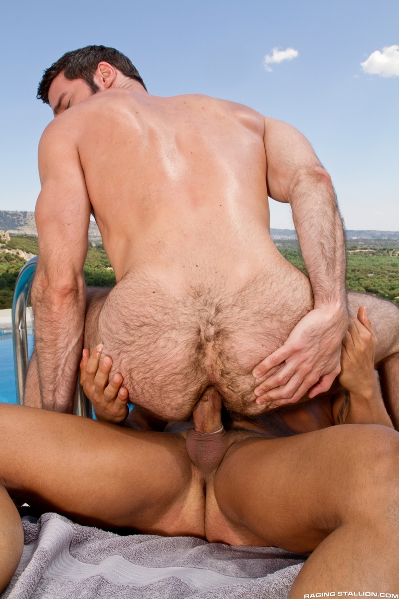RagingStallion-Dario-Beck-ass-Goran-stud-fucks-cum-hairy-chest-gay-porn-stars-rimming-cocksucker-007-tube-download-torrent-gallery-sexpics-photo