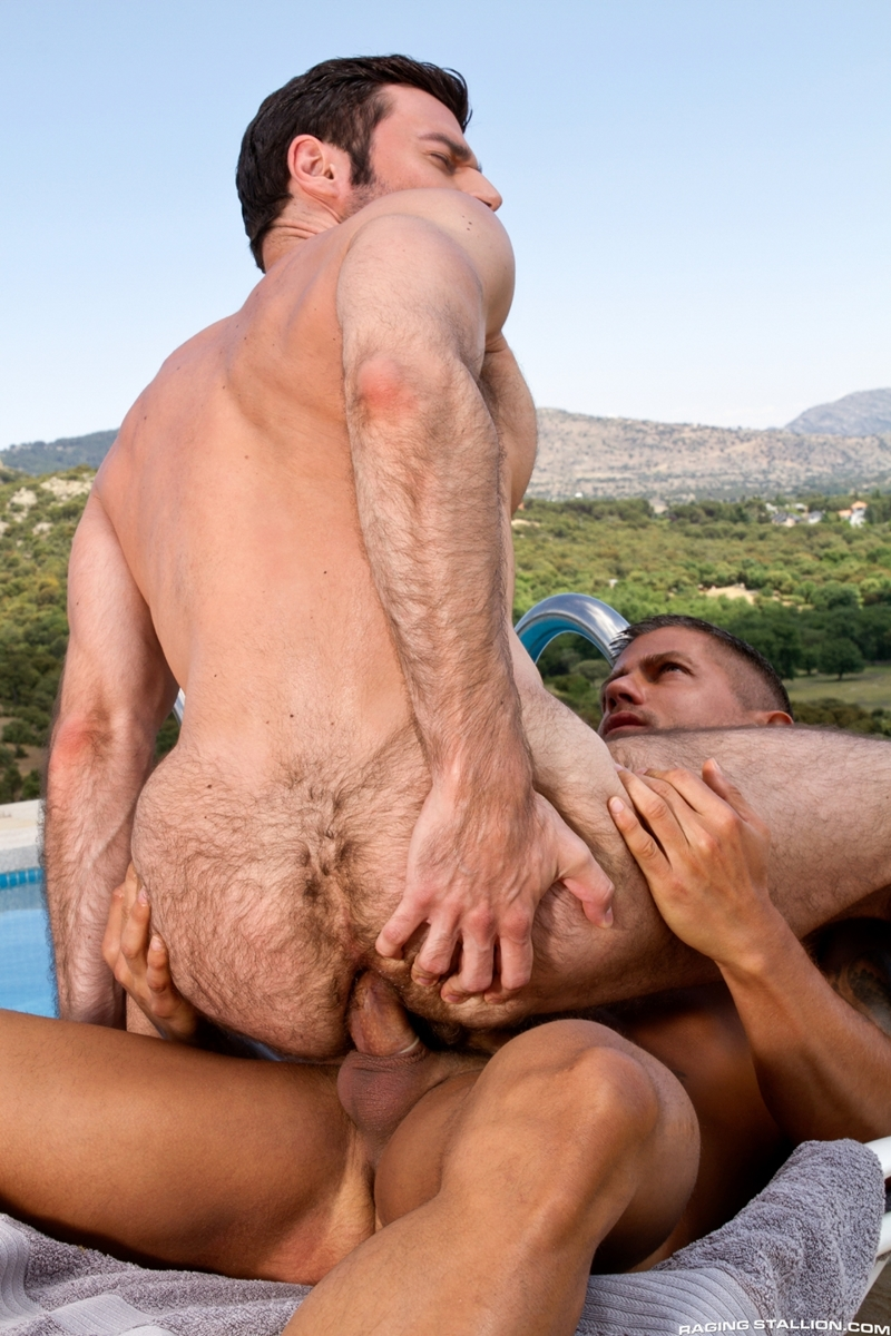 RagingStallion-Dario-Beck-ass-Goran-stud-fucks-cum-hairy-chest-gay-porn-stars-rimming-cocksucker-008-tube-download-torrent-gallery-sexpics-photo