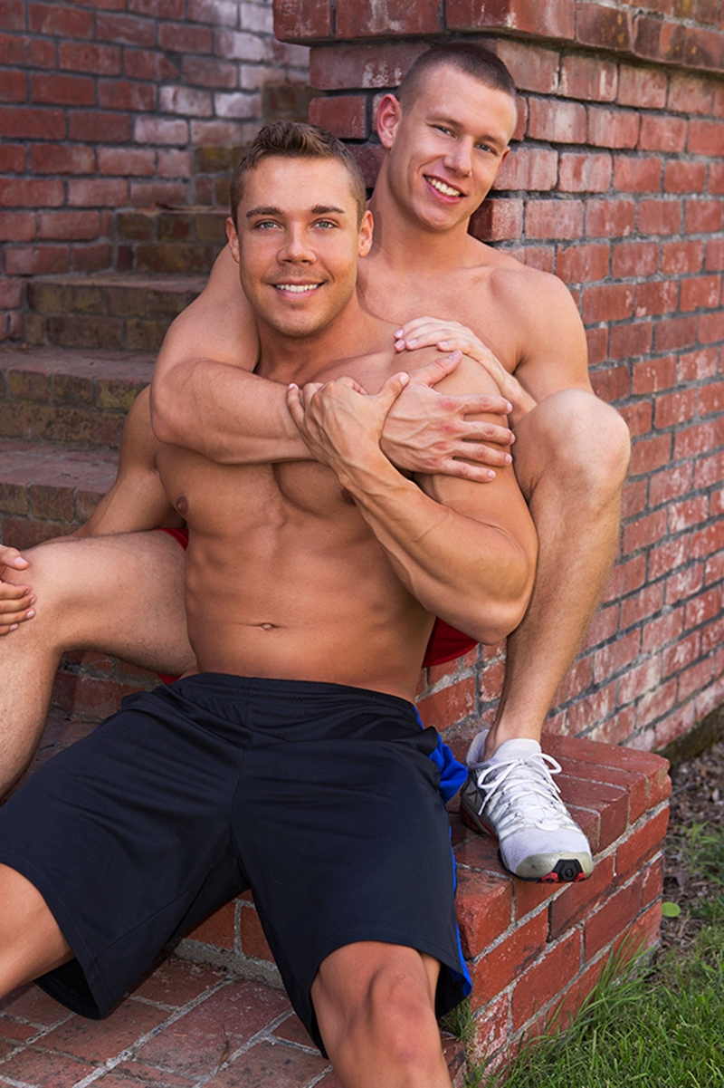 SeanCody-Tanned-muscle-stud-Brody-raw-cock-boy-Tate-bare-asshole-bareback-ass-fucking-hunks-orgasm-muscle-cum-load-016-tube-download-torrent-gallery-sexpics-photo