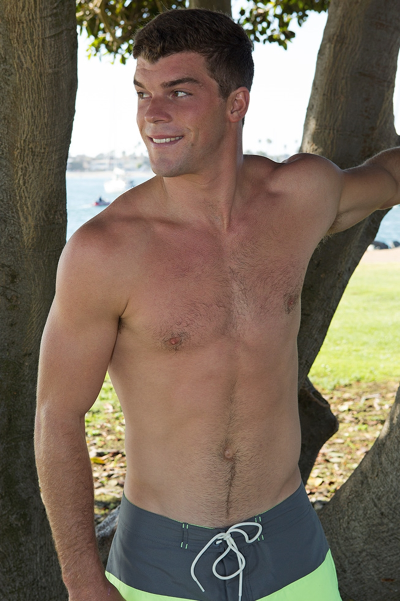 SeanCody-cute-bubble-butt-Scotty-jerks-long-cock-low-hanging-balls-orgasm-huge-load-muscle-cum-hairy-chest-015-tube-download-torrent-gallery-sexpics-photo