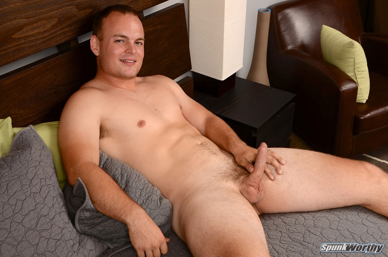 Spunkworthy-Straight-military-beefy-guy-Cole-wrestler-football-player-surf-gay-porn-jerks-off-3-day-cum-load-007-tube-download-torrent-gallery-sexpics-photo