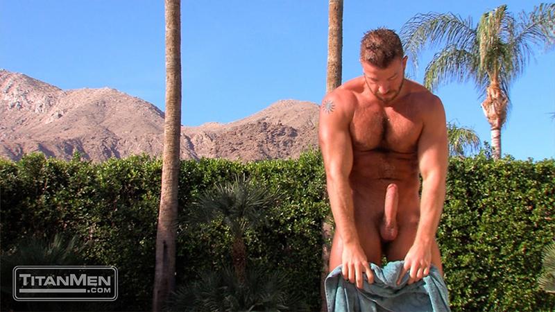 TitanMen-Hunter-Marx-muscle-hairy-Rogan-Richards-stud-foreskin-fucks-bottom-ass-fingering-huge-uncut-cock-big-wad-001-tube-download-torrent-gallery-sexpics-photo