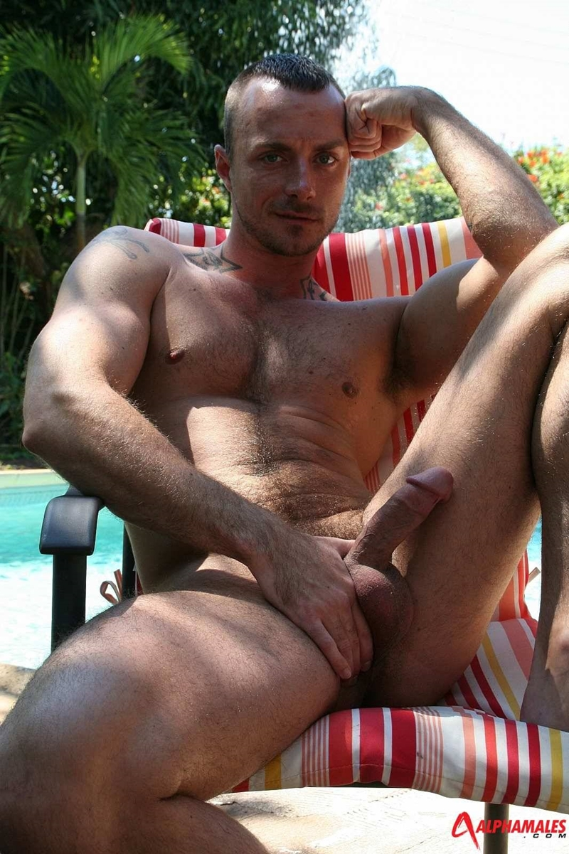 Alphamales-Jessie-Colter-gay-porn-star-young-naked-man-cruising-jerk-off-tight-muscle-body-ripped-stud-005-tube-video-gay-porn-gallery-sexpics-photo