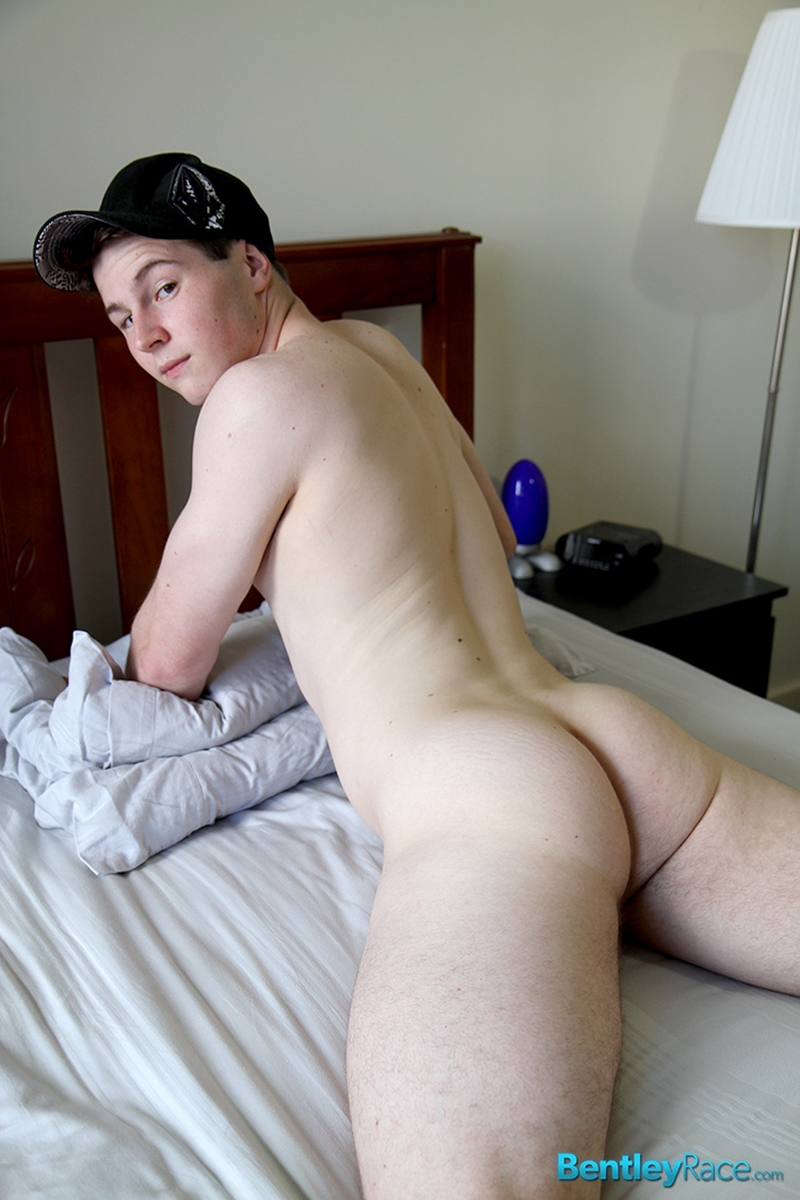 BentleyRace-kick-boxer-Damian-Lance-undies-Adidas-sneakers-white-socks-cute-bubble-butt-furry-asshole-young-dick-015-tube-video-gay-porn-gallery-sexpics-photo
