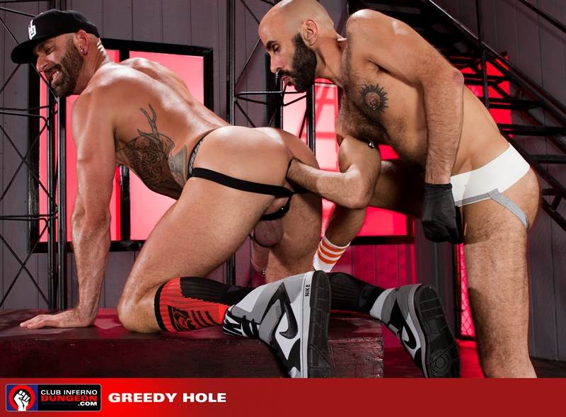 ClubInfernoDungeon-Boyhous-Drew-Sebastian-pierced-dick-asshole-dominated-man-hole-ass-fistfucking-cock-cums-010-tube-download-torrent-gallery-sexpics-photo