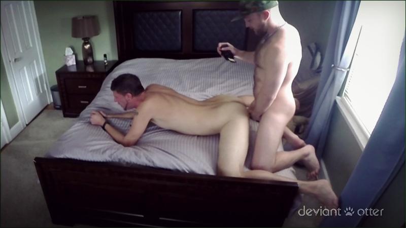 DeviantOtter-sucking-dick-facial-swallowed-cum-jizz-dump-big-dick-loads-cumming-guys-hairy-chest-punks-005-tube-video-gay-porn-gallery-sexpics-photo