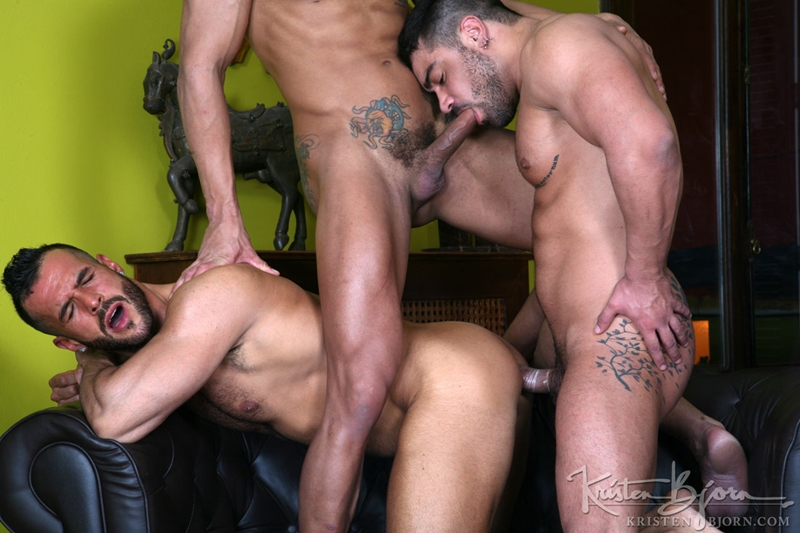 KristenBjorn-gay-porn-stars-Wagner-Vittoria-Diego-Lauzen-Denis-Vega-sucks-cock-hungry-hole-ass-thick-cum-load-008-tube-video-gay-porn-gallery-sexpics-photo