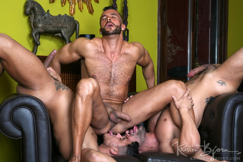 KristenBjorn-gay-porn-stars-Wagner-Vittoria-Diego-Lauzen-Denis-Vega-sucks-cock-hungry-hole-ass-thick-cum-load-012-tube-video-gay-porn-gallery-sexpics-photo