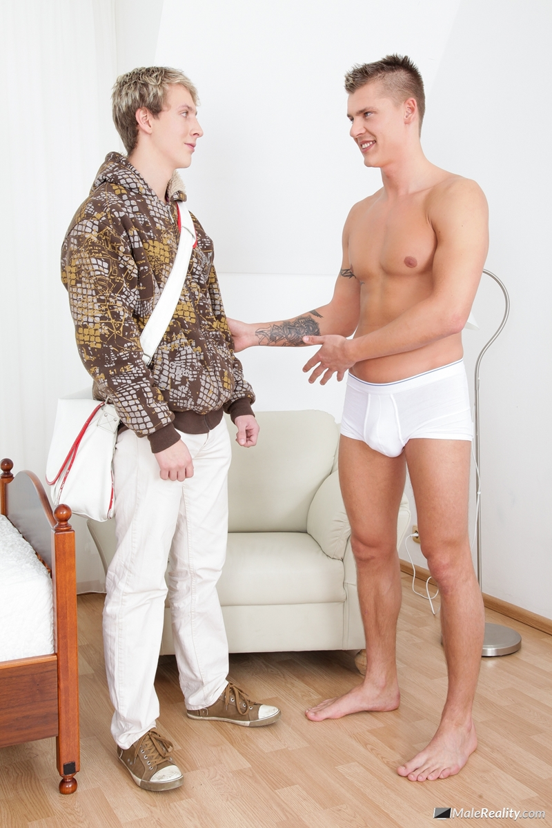 MaleReality-Marcus-Kirk-Tony-T-young-stud-backside-smooth-white-bibble-ass-butt-rock-hard-boy-cock-004-tube-download-torrent-gallery-sexpics-photo