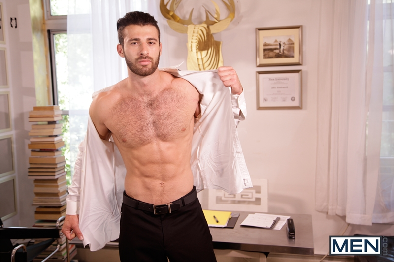 Men-com-Jacob-Ladder-Jarec-Wentworth-gay-office-suited-sex-eats-rimming-tight-ass-hole-huge-cock-003-tube-download-torrent-gallery-sexpics-photo