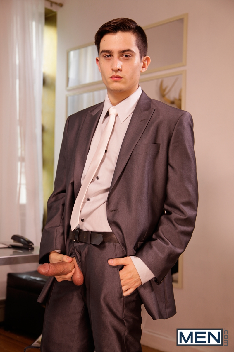 Men-com-Jacob-Ladder-Jarec-Wentworth-gay-office-suited-sex-eats-rimming-tight-ass-hole-huge-cock-007-tube-download-torrent-gallery-sexpics-photo