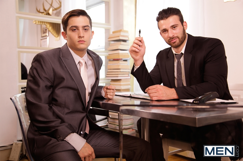 Men-com-Jacob-Ladder-Jarec-Wentworth-gay-office-suited-sex-eats-rimming-tight-ass-hole-huge-cock-008-tube-download-torrent-gallery-sexpics-photo