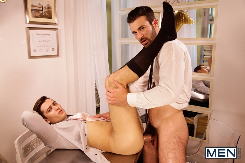 Men-com-Jacob-Ladder-Jarec-Wentworth-gay-office-suited-sex-eats-rimming-tight-ass-hole-huge-cock-012-tube-download-torrent-gallery-sexpics-photo