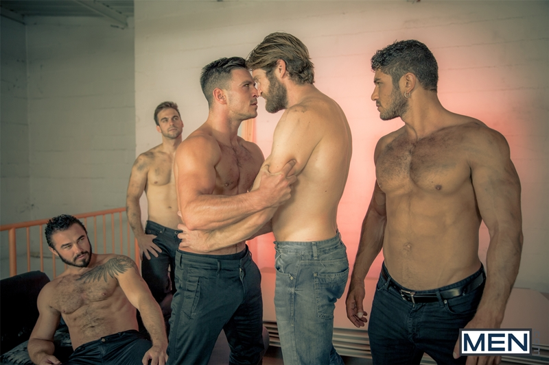 Men-com-Paddy-OBrian-gangbanged-Colby-Keller-Dato-Foland-Gabriel-Clark-Jessy-Ares-Jizz-Orgy-Howl-gay-porn-star-005-tube-download-torrent-gallery-sexpics-photo