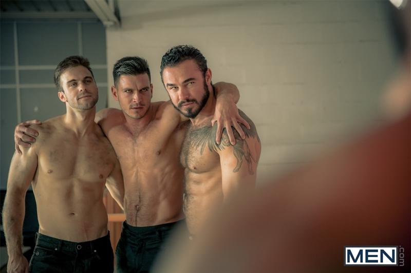 Men-com-Paddy-OBrian-gangbanged-Colby-Keller-Dato-Foland-Gabriel-Clark-Jessy-Ares-Jizz-Orgy-Howl-gay-porn-star-006-tube-download-torrent-gallery-sexpics-photo