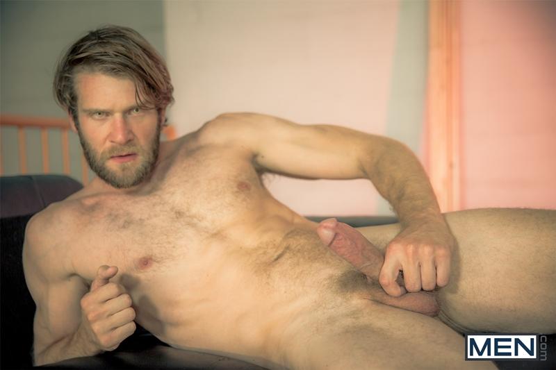 Men-com-Paddy-OBrian-gangbanged-Colby-Keller-Dato-Foland-Gabriel-Clark-Jessy-Ares-Jizz-Orgy-Howl-gay-porn-star-008-tube-download-torrent-gallery-sexpics-photo