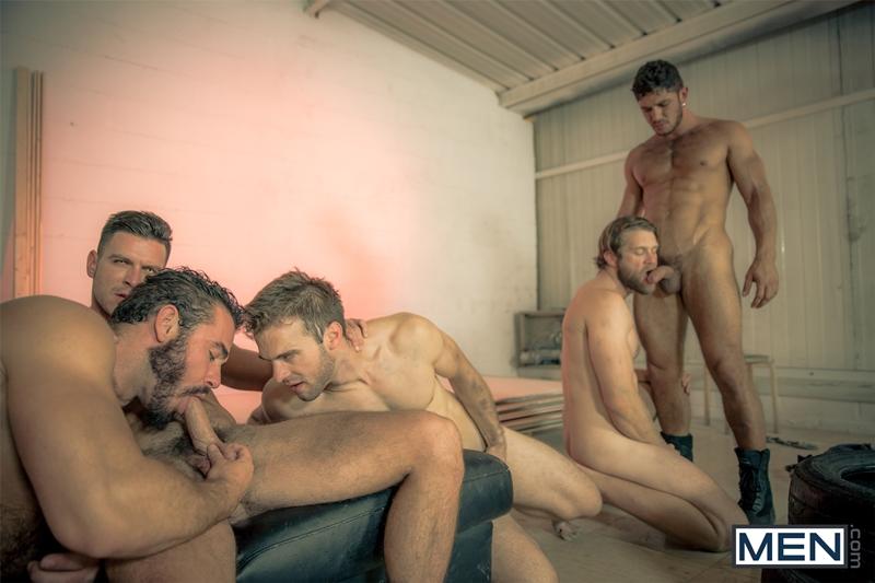 Men-com-Paddy-OBrian-gangbanged-Colby-Keller-Dato-Foland-Gabriel-Clark-Jessy-Ares-Jizz-Orgy-Howl-gay-porn-star-009-tube-download-torrent-gallery-sexpics-photo