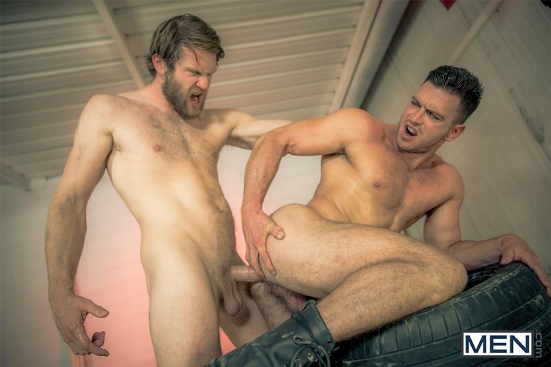 Men-com-Paddy-OBrian-gangbanged-Colby-Keller-Dato-Foland-Gabriel-Clark-Jessy-Ares-Jizz-Orgy-Howl-gay-porn-star-013-tube-download-torrent-gallery-sexpics-photo