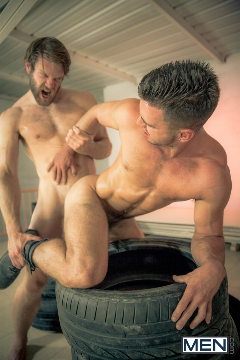Men-com-Paddy-OBrian-gangbanged-Colby-Keller-Dato-Foland-Gabriel-Clark-Jessy-Ares-Jizz-Orgy-Howl-gay-porn-star-014-tube-download-torrent-gallery-sexpics-photo