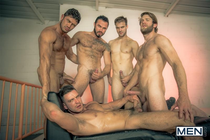Men-com-Paddy-OBrian-gangbanged-Colby-Keller-Dato-Foland-Gabriel-Clark-Jessy-Ares-Jizz-Orgy-Howl-gay-porn-star-018-tube-download-torrent-gallery-sexpics-photo