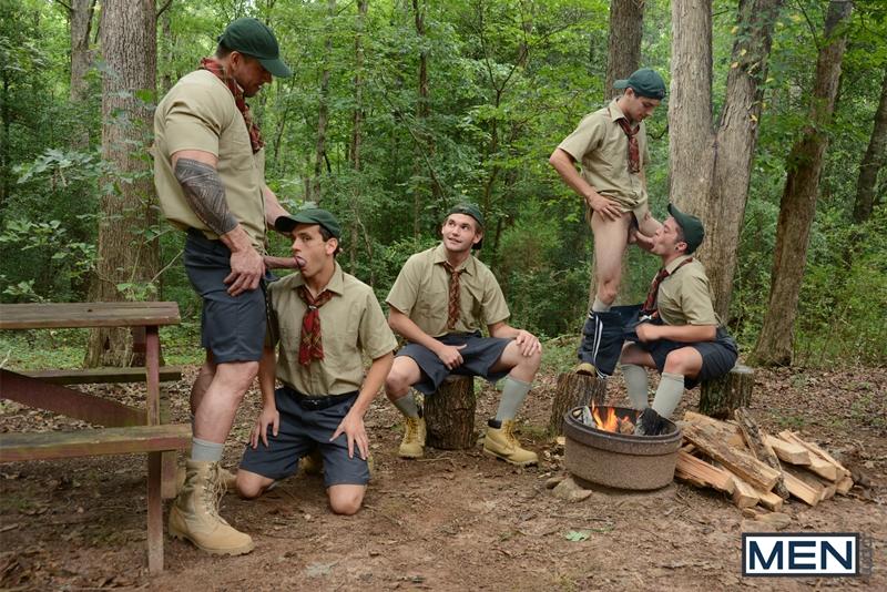 Men-com-Zeb-Atlas-scoutmaster-Johnny-Rapid-CK-Steel-Jack-Radley-Zac-Stevens-fucked-asses-scout-uniforms-001-tube-download-torrent-gallery-sexpics-photo