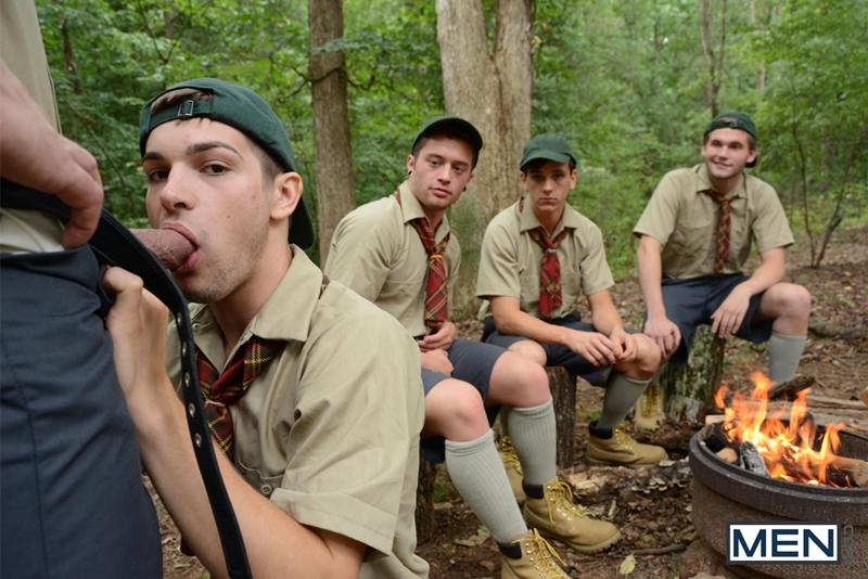 Men-com-Zeb-Atlas-scoutmaster-Johnny-Rapid-CK-Steel-Jack-Radley-Zac-Stevens-fucked-asses-scout-uniforms-004-tube-download-torrent-gallery-sexpics-photo