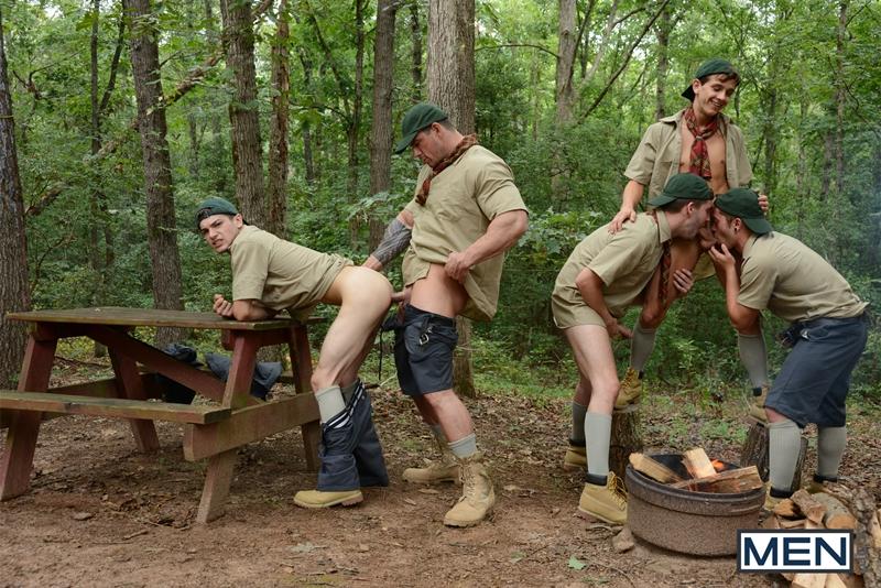 Men-com-Zeb-Atlas-scoutmaster-Johnny-Rapid-CK-Steel-Jack-Radley-Zac-Stevens-fucked-asses-scout-uniforms-007-tube-download-torrent-gallery-sexpics-photo