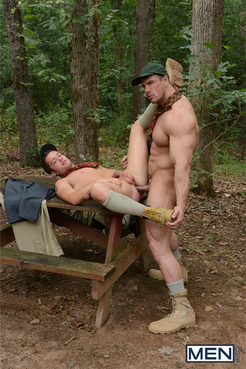 Men-com-Zeb-Atlas-scoutmaster-Johnny-Rapid-CK-Steel-Jack-Radley-Zac-Stevens-fucked-asses-scout-uniforms-010-tube-download-torrent-gallery-sexpics-photo