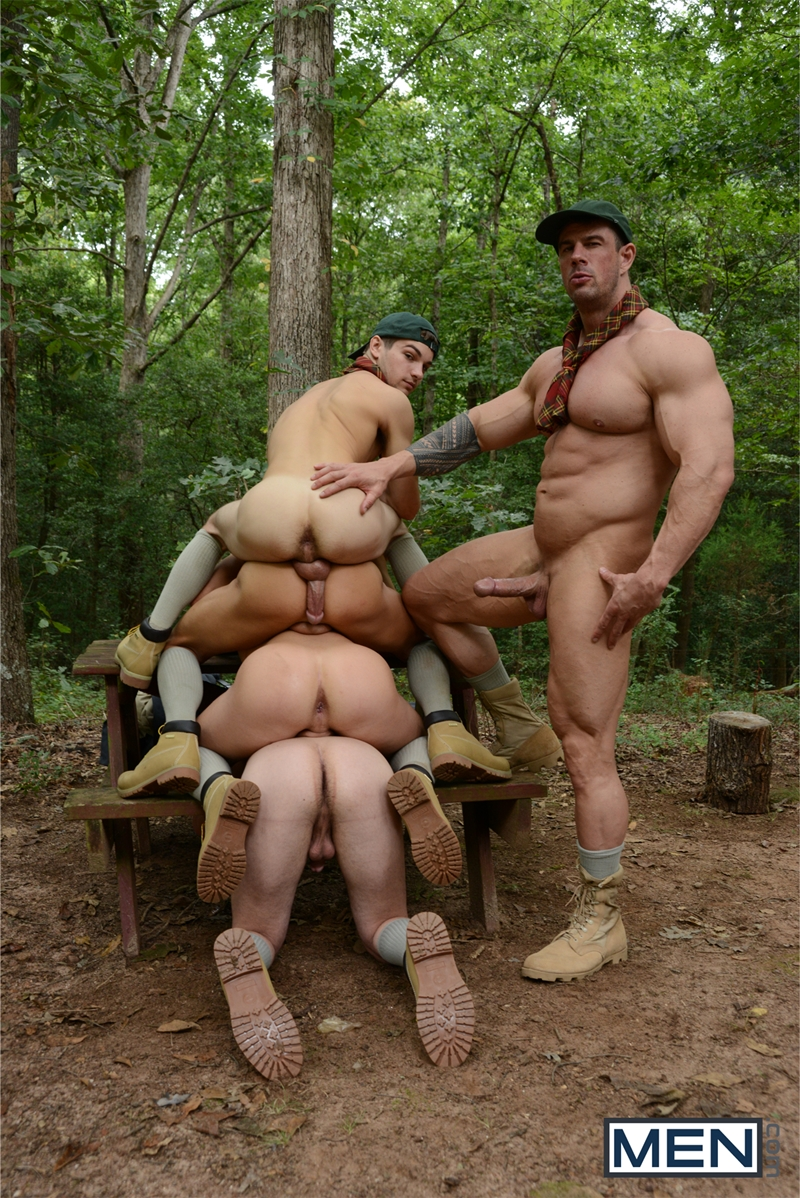Men-com-Zeb-Atlas-scoutmaster-Johnny-Rapid-CK-Steel-Jack-Radley-Zac-Stevens-fucked-asses-scout-uniforms-014-tube-download-torrent-gallery-sexpics-photo