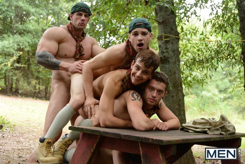 Men-com-Zeb-Atlas-scoutmaster-Johnny-Rapid-CK-Steel-Jack-Radley-Zac-Stevens-fucked-asses-scout-uniforms-016-tube-download-torrent-gallery-sexpics-photo
