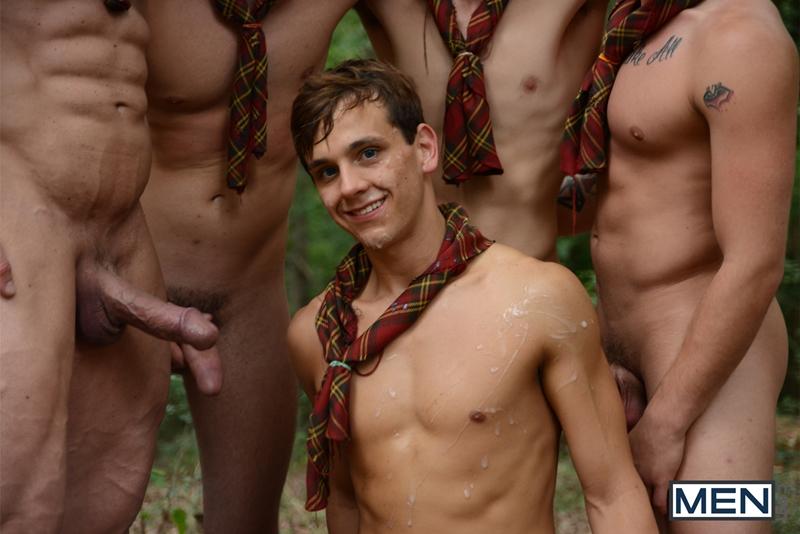 Men-com-Zeb-Atlas-scoutmaster-Johnny-Rapid-CK-Steel-Jack-Radley-Zac-Stevens-fucked-asses-scout-uniforms-017-tube-download-torrent-gallery-sexpics-photo